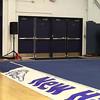 FX-Erika Rudiger-9 775-vs GW & Yale-2 3 13