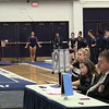 V-Jillian Hudson-9 8 UNH vs Temple,Brown 1 26 13