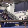 BB-Erin Machado 9 65 vs AF 3 14 14