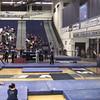 UB-Jannelle Minichiello 9 85 vs AF 3 14 14