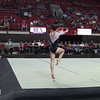FX-Kate McGeever 9 6 at NCState 2 17 12