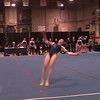 FX-Kayla Gray 9 825 at UPA 2 10 12