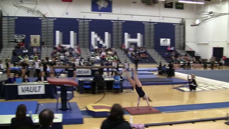 V-Courtney Connors-9.75