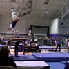V-Courtney Connors-9.575