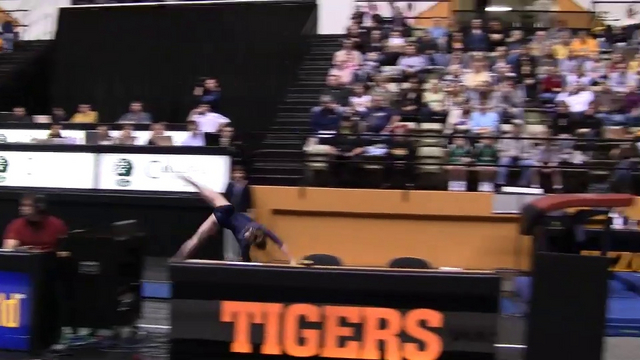 V-Courtney Connors-9.675