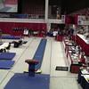 V-Hannah Barile 9 725 NCAA Regionals 4 7 12