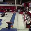 V-Ali Carr 9 8 NCAA Regionals 4 7 12
