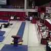 V-Austyn Fobes 9 75 NCAA Regionals 4 7 12