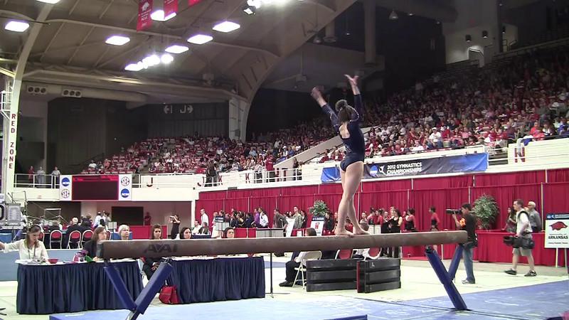 BB-Jen Aucoin 9 425 NCAA Regionals 4 7 12