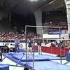 UB-Erika Rudiger 9 675 NCAA Regionals 4 7 12
