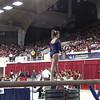 BB-Austyn Fobes xx8 275 NCAA Regionals 4 7 12