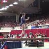 BB-Danielle Reibold x9 175 NCAA Regionals 4 7 12