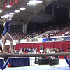 BB-Ali Carr 9 825 NCAA Regionals 4 7 12