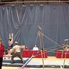 UB-Erika Rudiger-9 625-at Rutgers-1-7-12