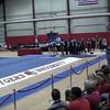 V-Erika Rudiger-9 6 at Rutgers-1-7-12