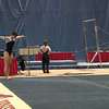 FX-Kate McGeever-9 625 at Rutgers-1-7-12