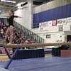 BB-Kayla Gray 9 825 Pink meet 2-4-12