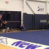 FX-Austyn Fobes 9 85 Pink meet 2-4-12
