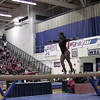 BB-Adrienne Hill 9 775 Pink meet 2-4-12