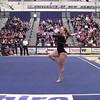 FX-Erin Machado 9 8 Pink meet 2-4-12