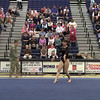 FX-Kate McGeever 9 65 Pink meet 2-4-12