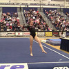 FX-Kayla Gray x9 35 Pink meet 2-4-12