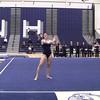 FX-Jillian Hudson 9 625 Pitt 1-21-12