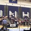 UB-Jen Aucoin 9 725 vs Penn St 1 15 12