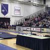 V-Jillian Hudson 9 8 vs Penn St 1 15 12