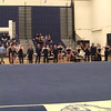FX-Erin Machado 9 85 vs Penn St 1 15 12