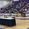 V-Adrienne Hill 9 7 vs Penn St 1 15 12