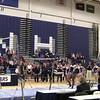 UB-Adrienne Hill 9 625 vs Penn St 1 15 12