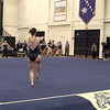 FX-Kate McGeever 9 75 vs Penn St 1 15 12