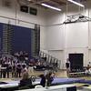 UB-Danielle Reibold 9 8 vs Penn St 1 15 12