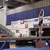 BB-Danielle Reibold x9 125 vs Penn St 1 15 12