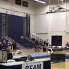 UB-Danie Reibold 9 8 U Arizona 3-11-12