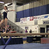 BB- Kayla Gray 9 7 U Arizona 3-11-12
