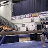 BB-Kayla Gray 9 875 UNH Invite 1 19 14