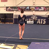 FX-Kelsey Aucoin x9 275 UNH Invite 1 19 14