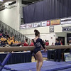 BB-Kelsey Aucoin 9 25(9 5 SV) UNH Invite 1 19 14