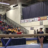 BB-Erin Machado x9 175 UNH Invite 1 19 14