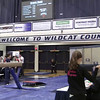 BB-Adrienne Hill 9 8 UNH Invite 1 19 14