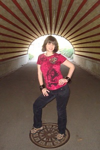 EXPRESS LINK: http://www.catherinetaormina.com/