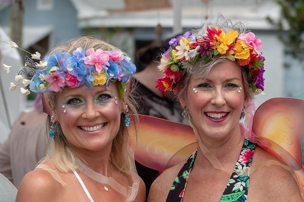 Gulf Pt Spring Festival