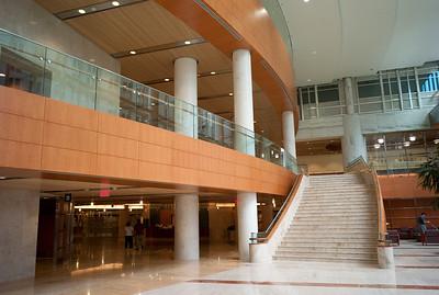 Mayo Clinic in Rochester, Minnesota, USA