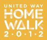 UNITED WAY 11-17-2012