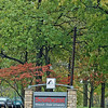 SEMO State University - Main entrance area