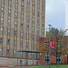 SEMO State University - Towers housing