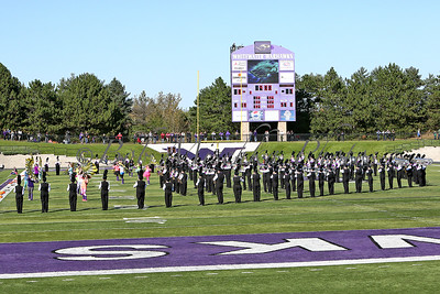 Aa Marching Band_0845