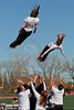 Aa Cheerleaders_8584